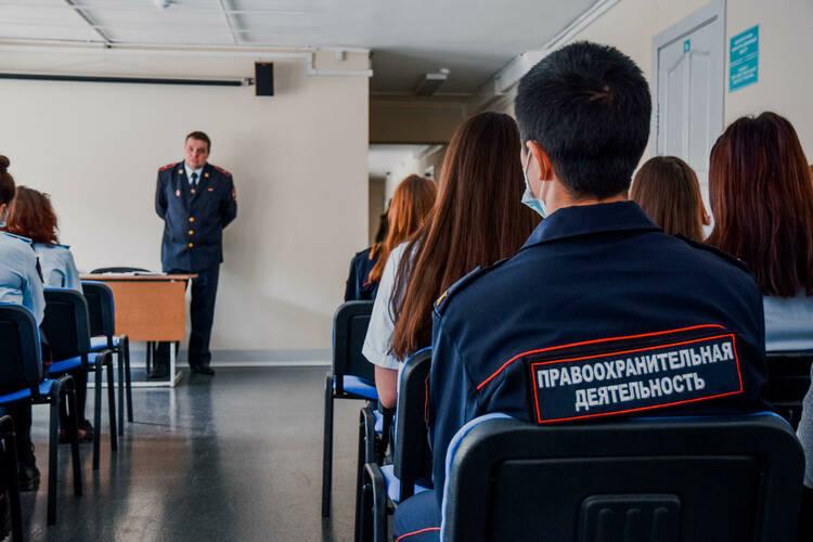 Вакансии в полиции челябинск для девушек работа работа для девушек чехия